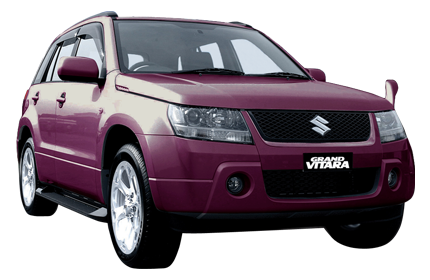 Grand_Vitara_2.0_Burgundy Pearl