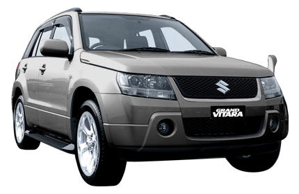 Grand_Vitara_2.0_Graphite Grey Metallic
