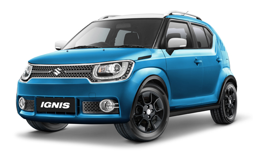 IGNIS-DUAL-TONE-TINSEL-BLUE-PEARL-AND-ARCTIC-WHITE-PEARL