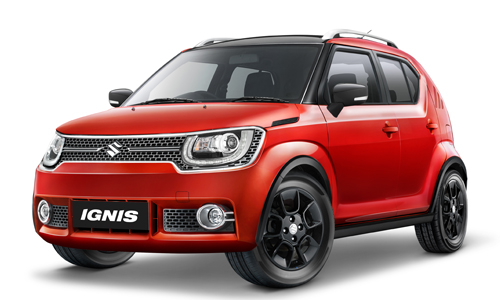 IGNIS-DUAL-TONE-UPTOWN-RED-PEARL-AND-MIDNIGHT-BLACK-PEARL