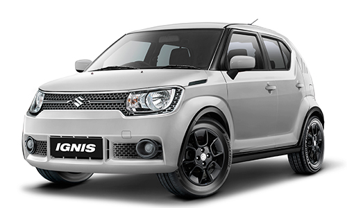 IGNIS-SILKY-SILVER