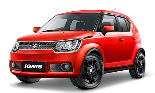 IGNIS-UPTOWN-RED-PEARL